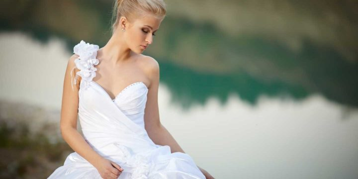 Top amazing facts about Ukrainian mail order brides