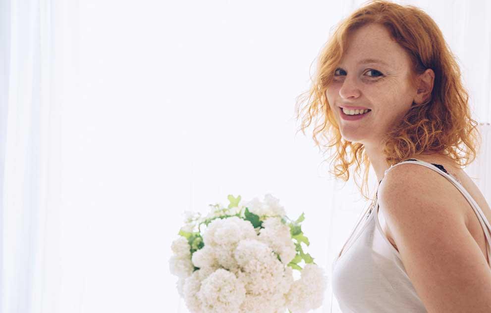 Ευρωπαϊκή dating single πρόσφατες διαδικτυακές ιστοσελίδες γνωριμιών