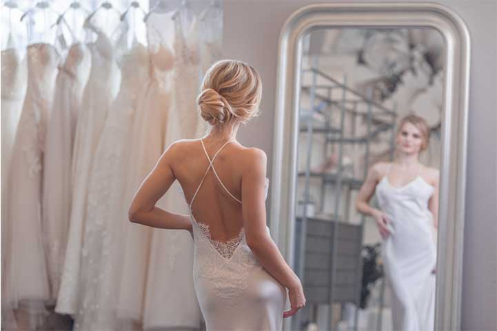 Mail Order Brides 5 Ideas To Plan A Perfect Weekend Getaway Having A Russian Woman