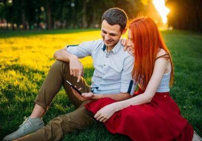 Online Dating Advice – The Truth About Matchmaking Services for Russian Women